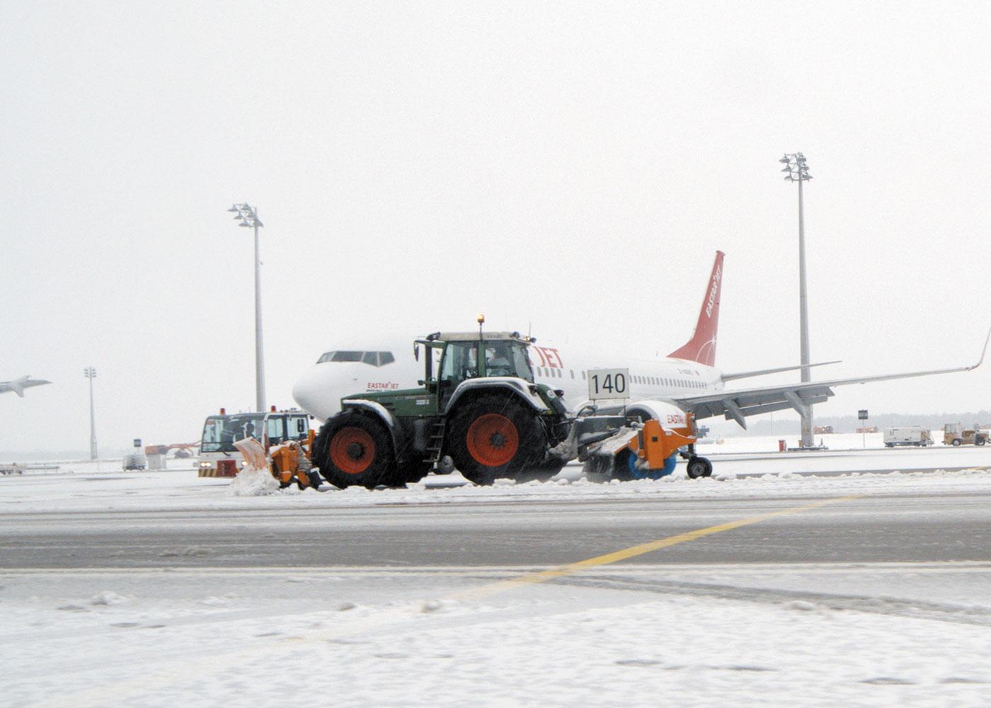 bema_Jumbo_Airport_Turbo_Bild_03_1400x1000.jpg