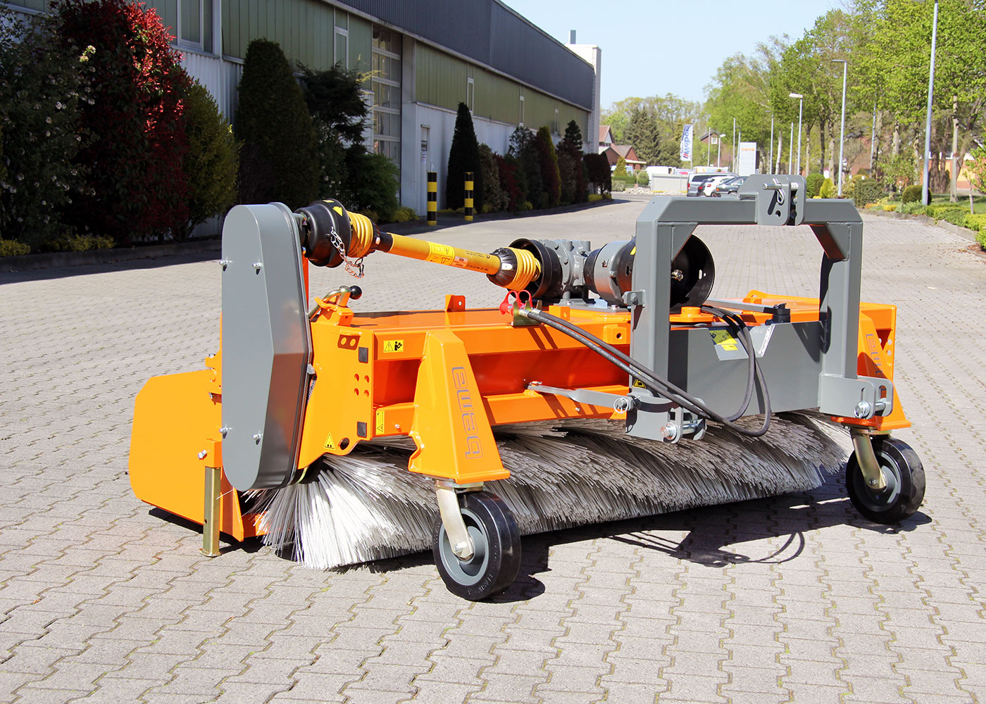 200421_bema_35_Dual_PowerMaster_Wechselgetriebe_033_web.jpg