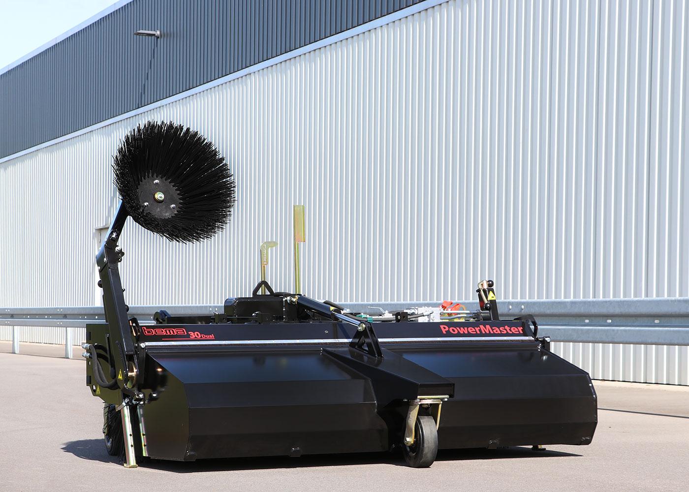 200514_bema_30_Dual_PowerMaster_Black.jpg