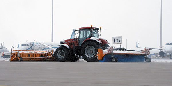 bema_Jumbo_Airport_Turbo_Header_600x300.jpg