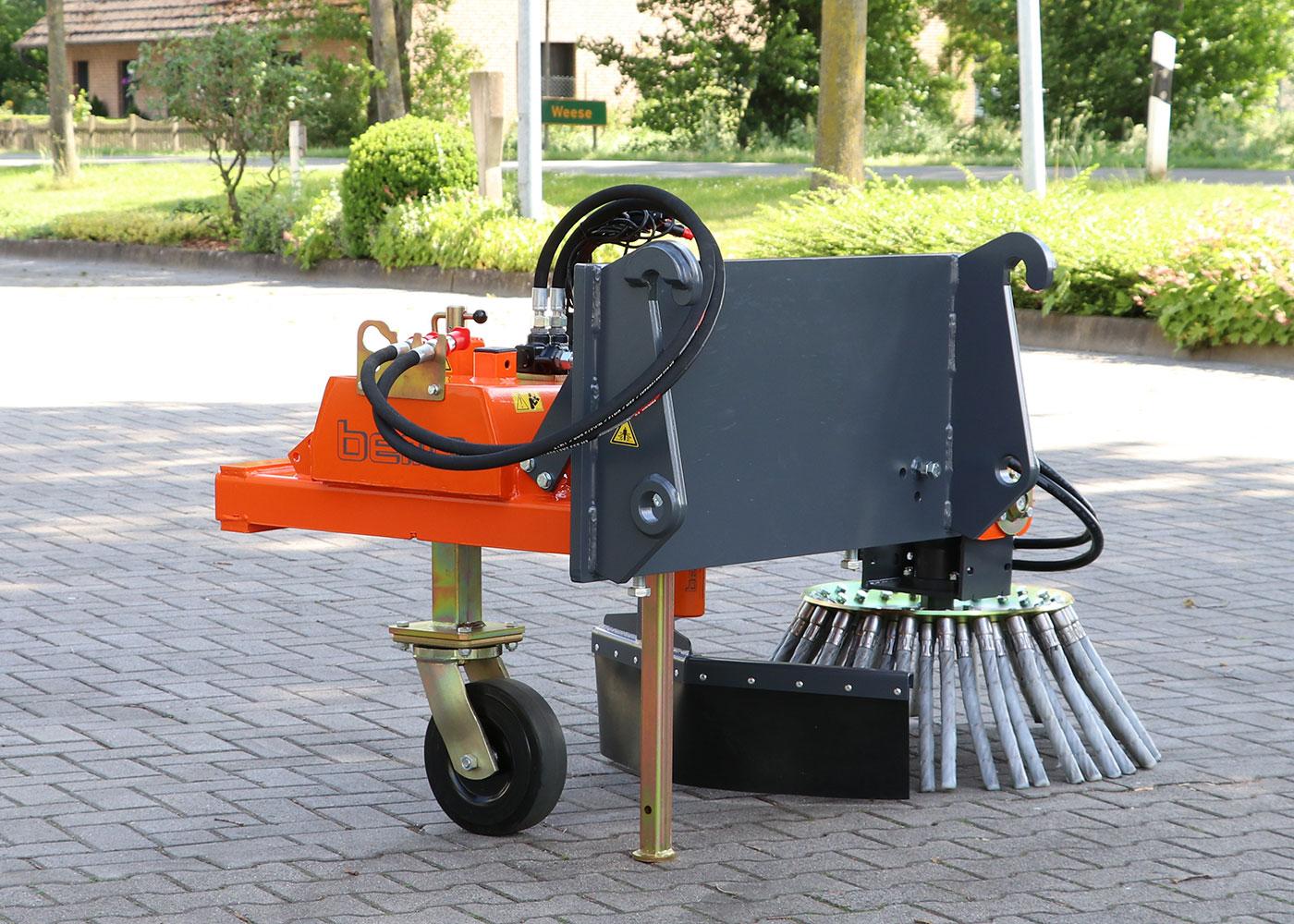 210615_bema_Groby_hydraulische_Neigungsverstellung_02.JPG